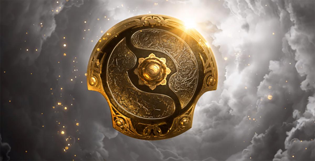 the international escudo